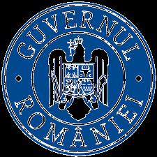 guvernul-romaniei